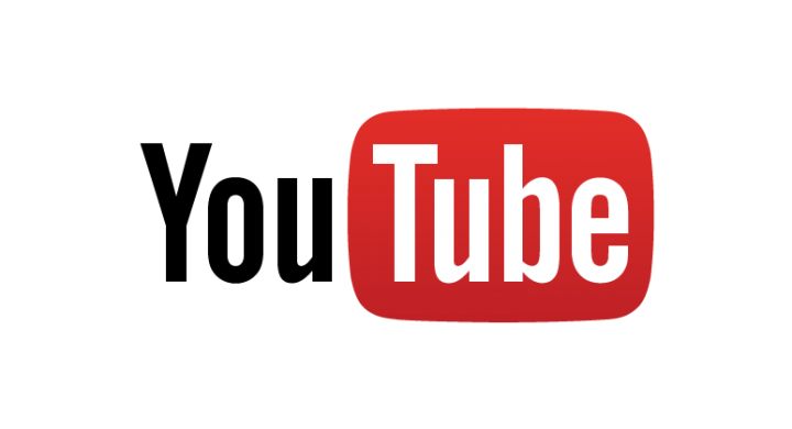 Youtube KALIMERA travel Button