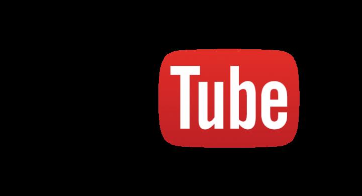 Youtube KALIMERA travel Button